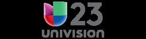 Univision 23 Miami Inicio 23_UNI_WLTN_Miami_300x80-01.png
