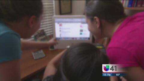 Reporte especial: el peligro del uso ilimitado de las redes sociales en...