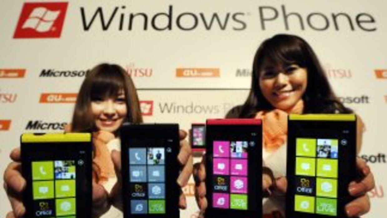 Se pretende presentar una demanda colectiva en contra de Microsoft.