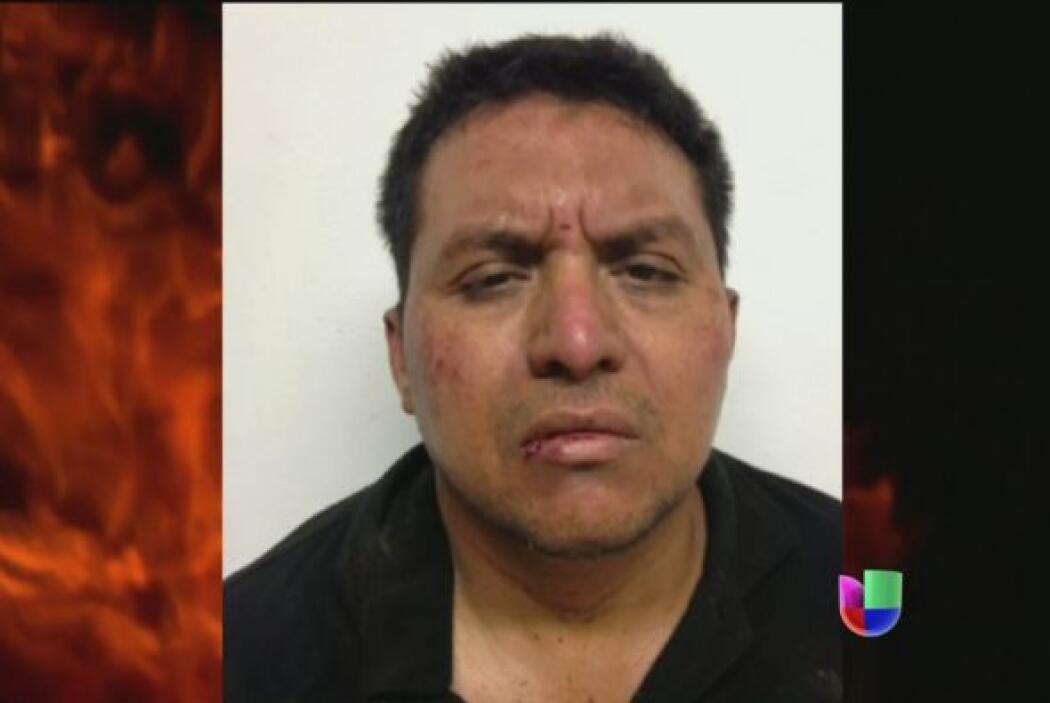 """Miguel Ángel Treviño Morales, identificado como a href=""""http://noticias...."""