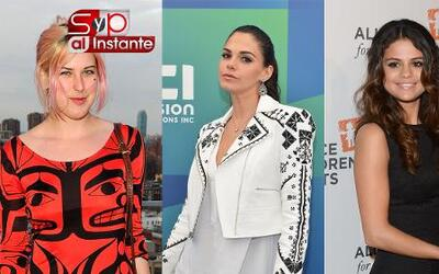 SYP Al Instante: Protesta 'topless', Livia aclara sus problemas y la enf...