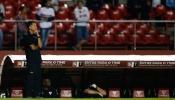 Por qué sí y por qué no de Osorio al Tri