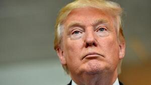 Donald Trump arremetió contra el New York Time