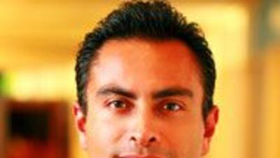 Salvador Durán te presenta las noticias desde Los Ángeles, California 75...