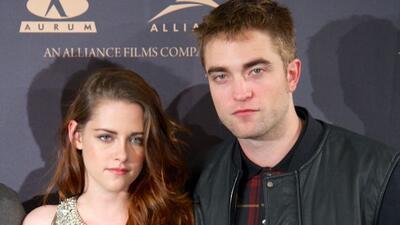 Aunque a la pareja de Hollywood todavía le cuesta recuperar la confianza...