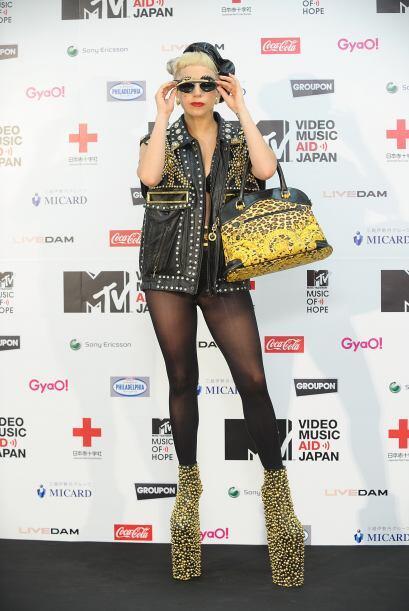 El mejor disfraz de Lady Gaga 7c2515fdf55040139265ee421b1ad4b7.jpg