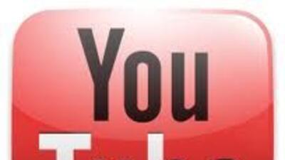 Youtube no deja de mejorar su sitio.