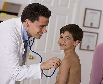17. Cardinal HealthCon nuevo CEO -un veterano de la industria de los med...