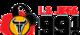 DALLAS RADIO STATIONS NUEVO LOGO NEW LOGO