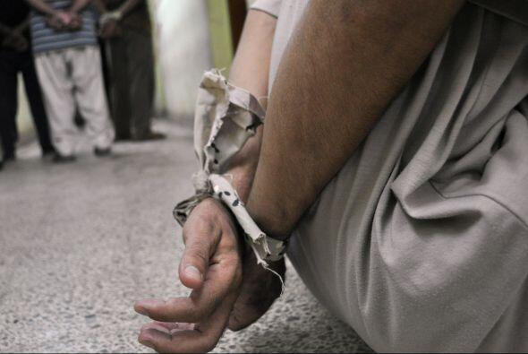 La Ley General para Prevenir y Sancionar los Delitos en Materia de Secue...