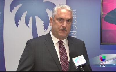 Convencido Rivera Schatz de que el PNP derrotará a David Bernier