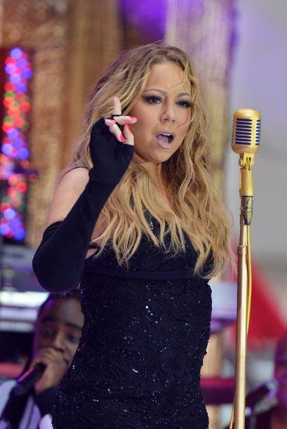 Mariah ha contado que Tommy no la dejaba ni salir de la casa y que duran...