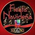 Fiesta Navideña Logo