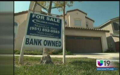 ¿Cómo manejar la plusvalía de una propiedad?