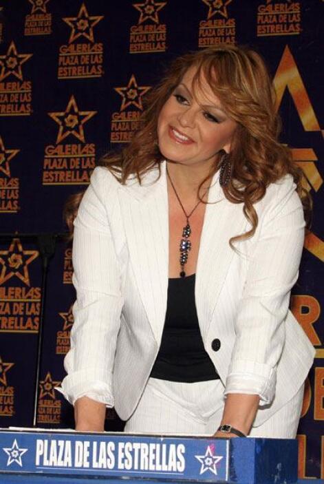 Los momentos que fortalecieron a la mujer y la convirtieron en La Diva d...