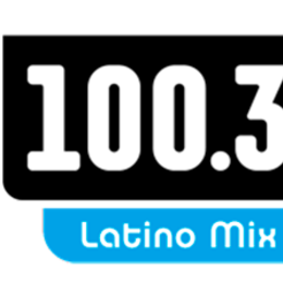 PHOENIX ARIZONA RADIO STATIONS NUEVO LOGO NEW LOGO