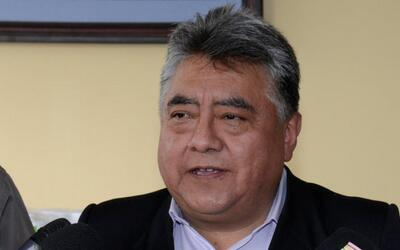 Mineros linchan a viceministro en Bolivia que intentó dialogar con ellos