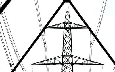 Unos 17,000 abonados de ComEd están sin electricidad en los condados de...