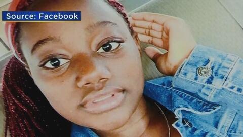 Niña 14 de años se suicidó durante una transmisión de Facebook Live