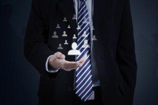 La tecnología ha cambiado las directrices que mueven la contratación de...