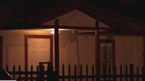 Buscan a dos sujetos que haciéndose pasar por policías robaron una casa...