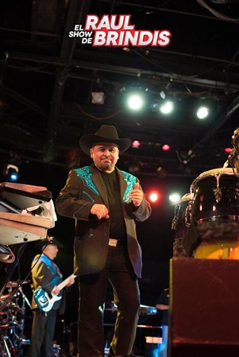 Houston celebró con alegría el XV Aniversario de Estéreo Latino 102.9, a...