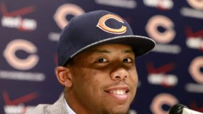 Kyle Fuller (AP-NFL).