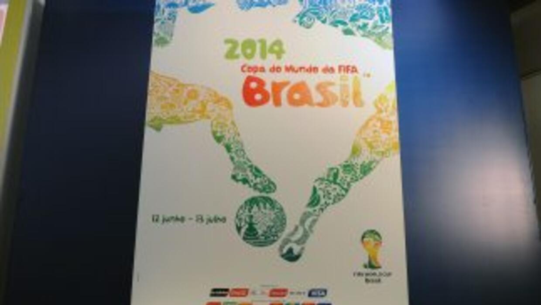 Entre los 32 participantes se encuentran todos los países que por lo men...