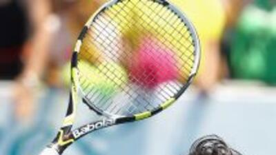 La italiana ganó el partido femenil de Grand Slam más largo en la historia.