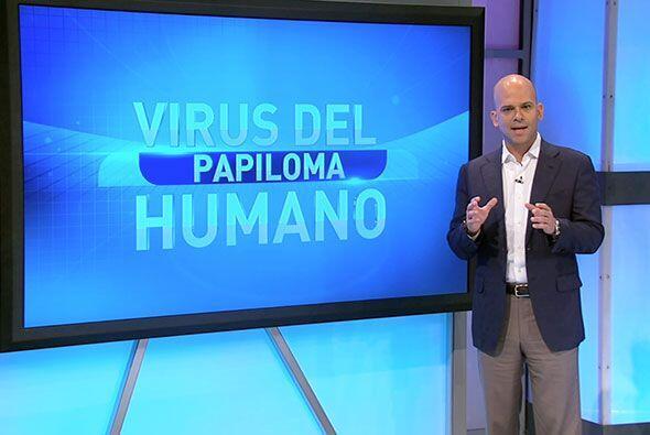 Por su parte el doctor Juan Rivera ofreció una exahustiva explicación de...
