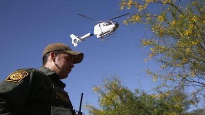 El senador texano Bob Hall propuse un pacto interestatal para asegurar l...