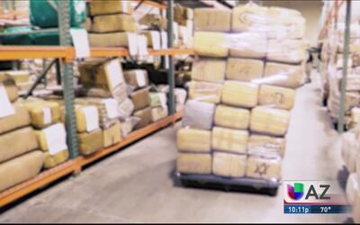 Reportaje especial Narco de Narcos (2)