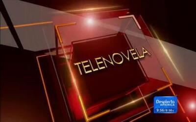 Nominaciones de Premios Tv y Novelas para mejor Telenovela