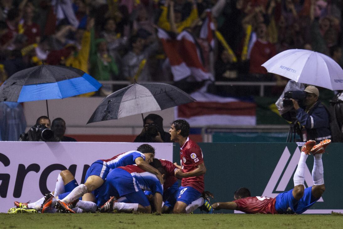 La historia del México vs Costa Rica GettyImages-184726184.jpg
