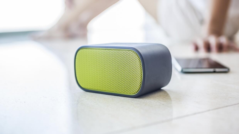 Te contamos cuáles son las mejores opciones para escuchar música.