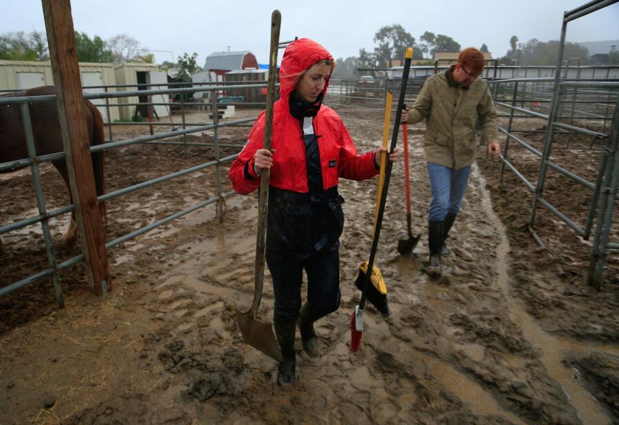El Niño inunda el sur de California tormenta3.jpg