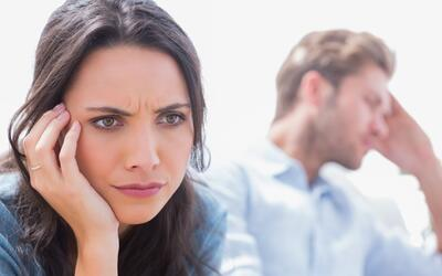 La Dra. Nancy Álvarez te enseña a liberarte del estrés, escucha sus cons...