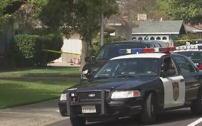 Más detalles del homicidio múltiple en Sacramento