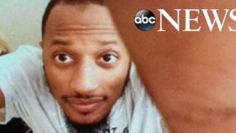 **Foto de ABC News@BrianRoss