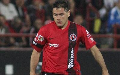 Movimientos en el draft del futbol mexicano