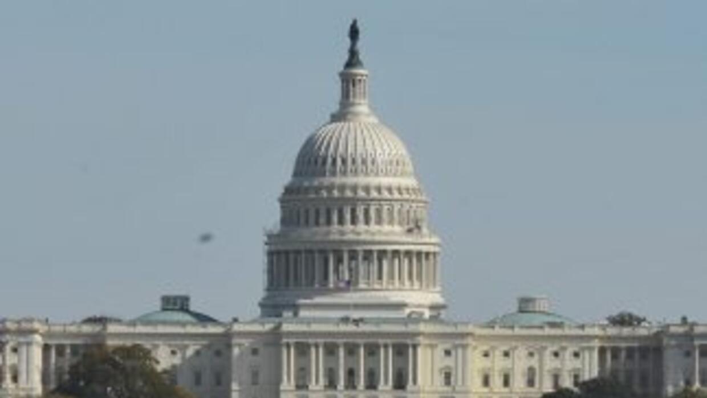 La cadenaCNNentregó al Comité de Inteligencia del Senado estadounidens...