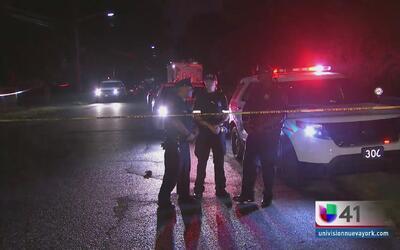 Policías contra pandilleros: se recrudece la violencia en Long Island