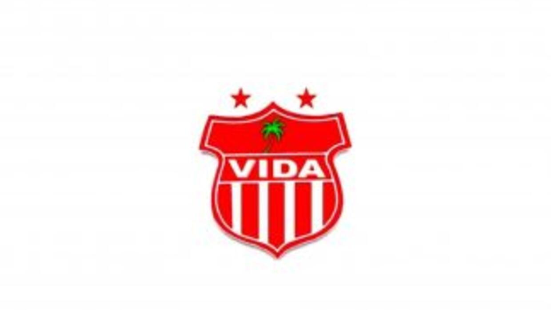 Deportivo Vida
