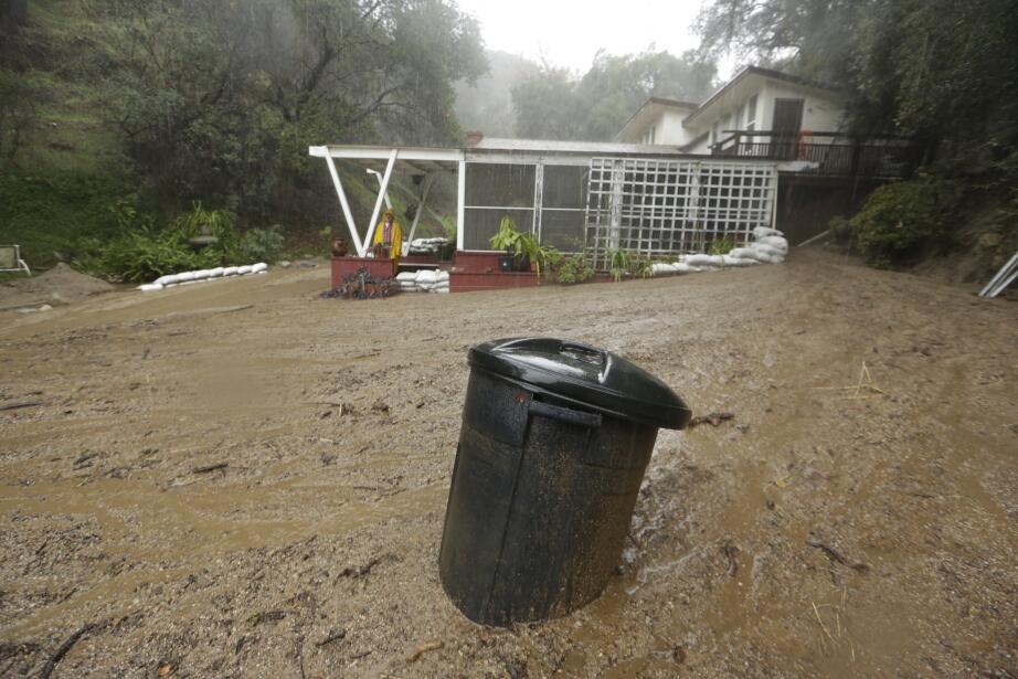 El Niño inunda el sur de California tormenta4.jpg
