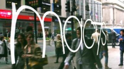 Macy's Inc. está recortando 2,500 empleos para mantener su rentabilidad