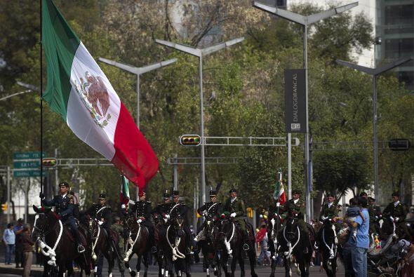 Sin embargo, Puebla (entidad del centro) sí es una magnífica referencia...