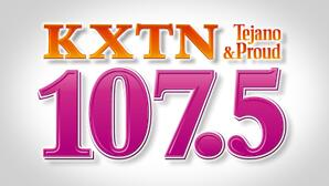 Listen to hip hop music in San Francisco KVVT 105.7 KXTN.jpg