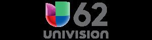 Univision 62 Austin_KAKW_300x80
