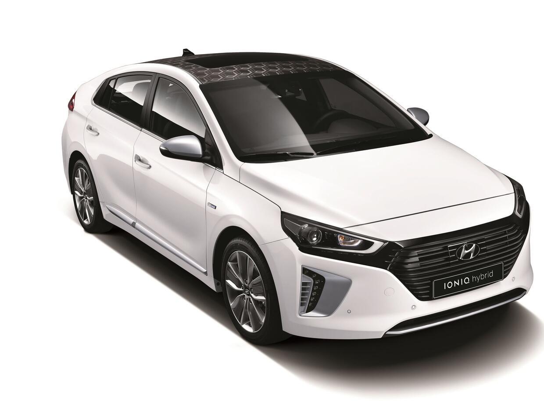 Hyundai ioniqhybrid1-1.jpg