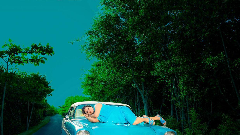 Juan Gabriel disco 'Los Dúo2'